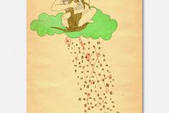 likovni-prilozi-2